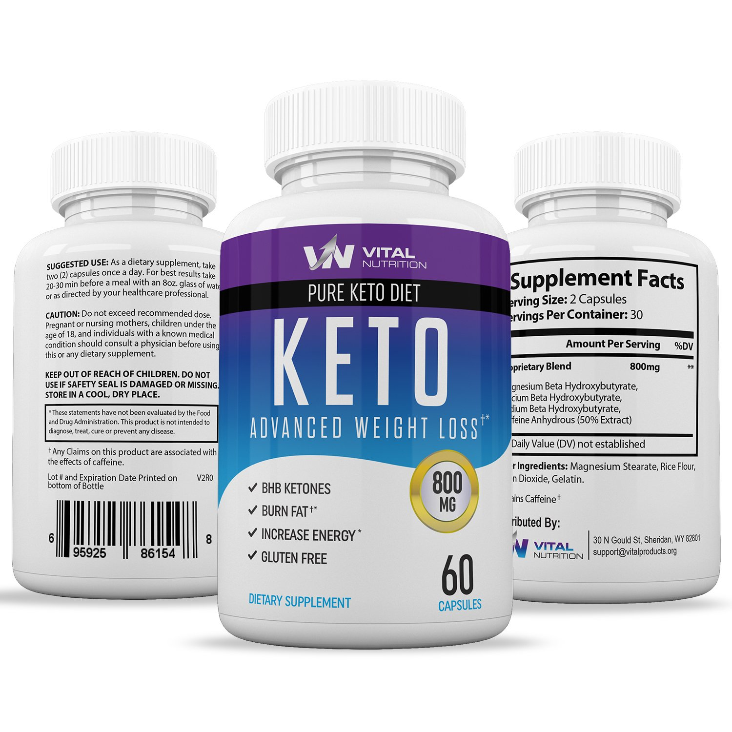 Keto Pills From Shark Tank Weight Loss Supplements To Burn Fat